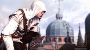 Assassin's Creed The Ezio Collection 06