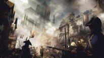 Assassin's Creed Unity 01 07 2014 art 3