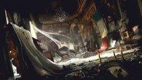 Assassin's Creed Unity 01 07 2014 art 4