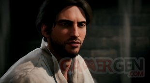 Assassin's Creed Unity 02.10.2014