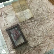 Assassin's Creed Unity 04 08 2014 press kit 7
