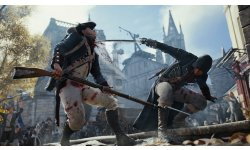Assassin's Creed Unity 11 06 2014 screenshot 2