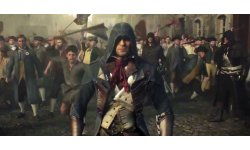 Assassin's creed unity 24.10.2014
