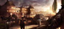 Assassin's Creed Unity 29 07 2014 art 2