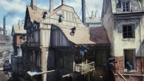 Assassin's Creed Unity 29 07 2014 screenshot 1