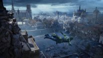 Assassin's Creed Unity 29 07 2014 screenshot 2
