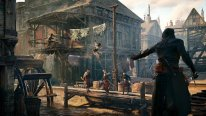 Assassin's Creed Unity 29 07 2014 screenshot 4