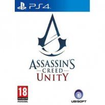 assassin s creed unity 982848091 ML