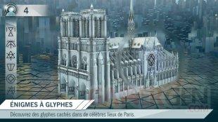 Assassin's Creed Unity Companion 1 (2).