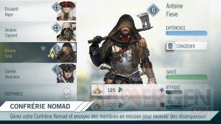 Assassin's Creed Unity Companion 1 (3).
