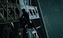 Assassin's Creed Unity head 1