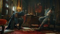 Assassin's creed unity preview (1)