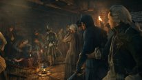 Assassin's creed unity preview (3)
