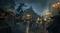 Assassin's creed unity preview (9)