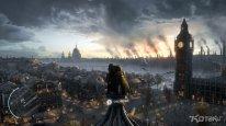 Assassin's Creed Victory 02 12 2014 screenshot leak 1