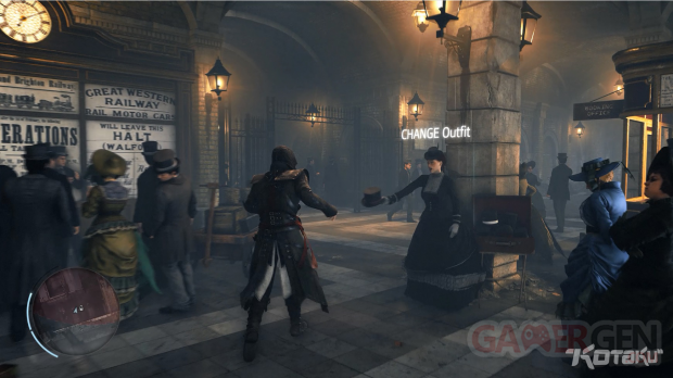 Assassin's Creed Victory 02 12 2014 screenshot leak 3