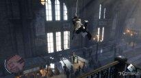 Assassin's Creed Victory 02 12 2014 screenshot leak 4
