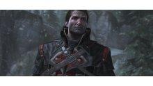 assassins-cree-rogue-shane-launch-trailer
