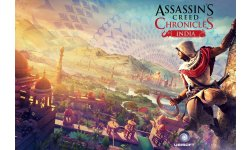 Assassins Creed Chronicles India 08 12 2015 art