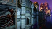 Assassins Creed Chronicles India 08 12 2015 screenshot 6