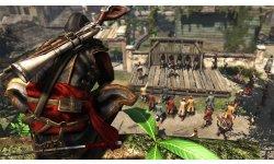 Assassins Creed Freedom Cry 05 02 2014 screenshot 1