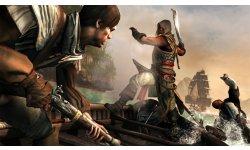 Assassins Creed IV Black Flag 08 10 2013 screenshot Freedom Cry 2