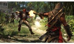 Assassins Creed IV Black Flag 08 10 2013 screenshot Freedom Cry 5
