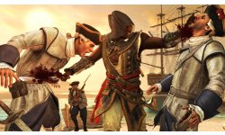 Assassins Creed IV Black Flag 08 10 2013 screenshot Freedom Cry 6