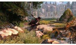 Assassins Creed IV Black Flag 30 07 2013 screenshot 1