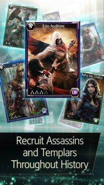 assassins creed memories screenshot  (1).