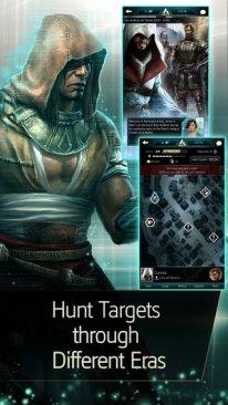 assassins creed memories screenshot  (2).