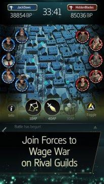 assassins creed memories screenshot  (3).