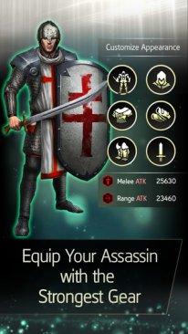 assassins creed memories screenshot  (4).