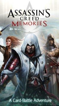 assassins creed memories screenshot  (5).