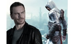 Assassins creed michael fassbender 001