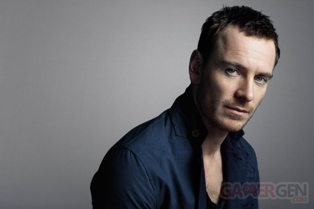 Assassins creed michael fassbender 002