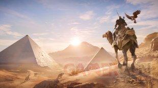 Assassins Creed Origins 11 06 2017 screenshot (8)