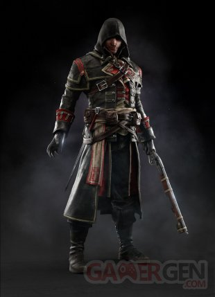 Assassins Creed Rogue 05 08 2014 art 1