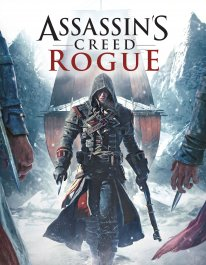 Assassins Creed Rogue 05 08 2014 key art