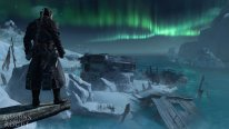 Assassins Creed Rogue 05 08 2014 screenshot 5