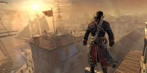 assassins creed rogue 08