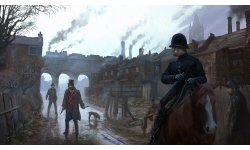 Assassins Creed Syndicate 01 09 2015 art 2