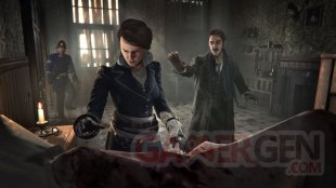 Assassins Creed Syndicate 10 12 2015 screenshot 4