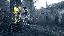 Assassins Creed Syndicate 10 12 2015 screenshot 5