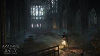 Assassins Creed Unity Dead Kings 22 09 2014 screenshot 1