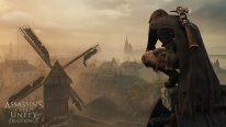 Assassins Creed Unity Dead Kings 22 09 2014 screenshot 5