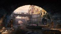 Assassins Creed Unity screen 73 SP District IleDeLaCite GC2014