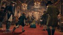 Assassins Creed Unity screen 77 SP ArnoAndElise Children GC2014