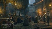 Assassins Creed Unity screen 85 SP District LeMarais GC2014