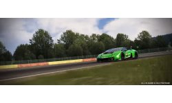 Assetto Corsa   Built For Racers Trailer